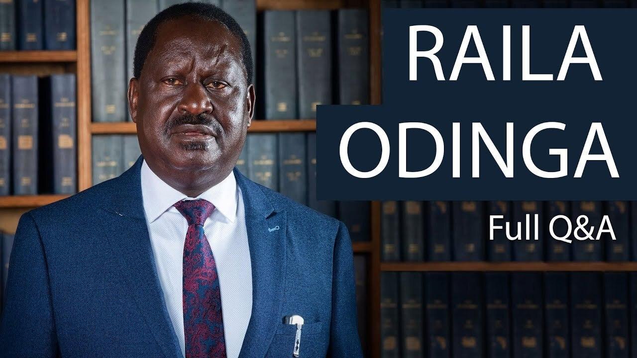 Raila Odinga.jpg
