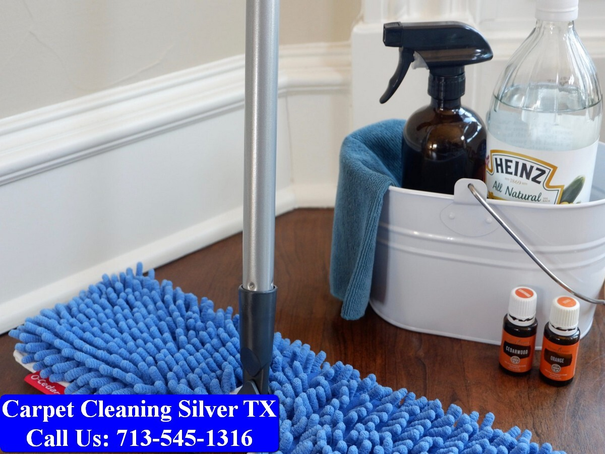 My Pro Cleaner TX-071.jpg