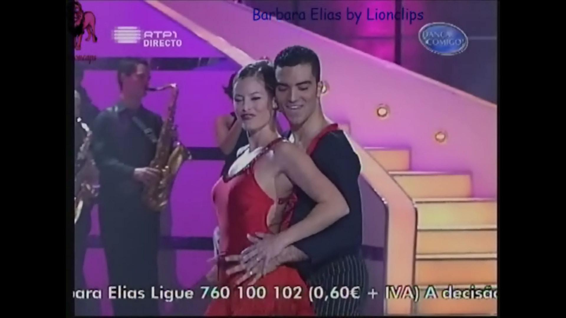 best_off_portugal_b_lioncaps_13_12_2020_01 (9).jpg