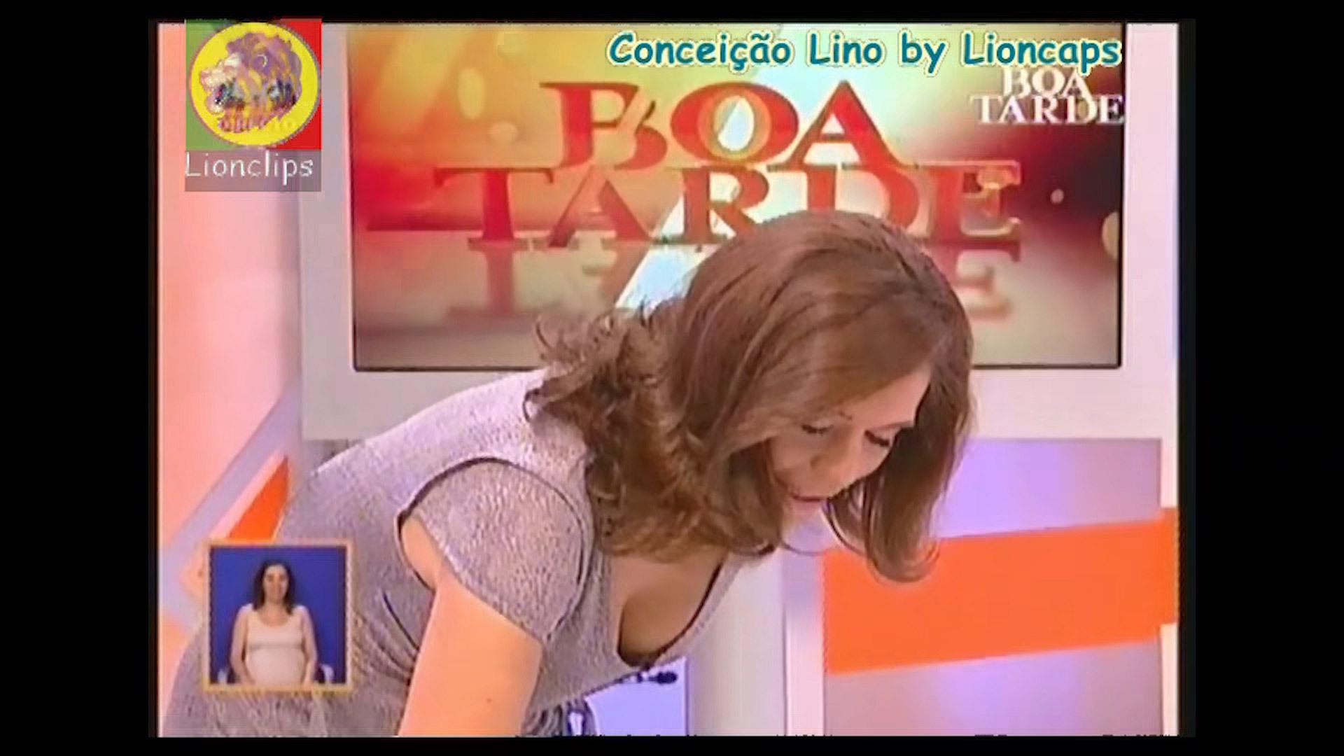 best_off_portugal_c_lioncaps_26_12_2020_17 (6).jpg