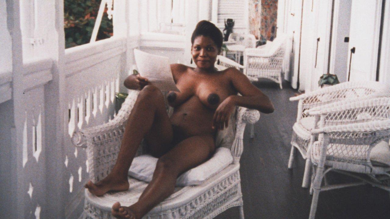 Haiti. Uden titel (1995).jpg