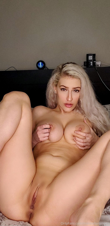 Pornporn