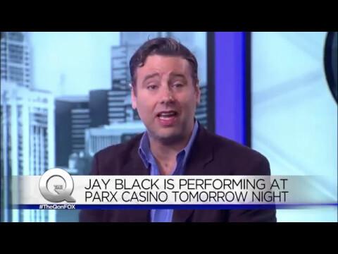 Jay Black.jpg