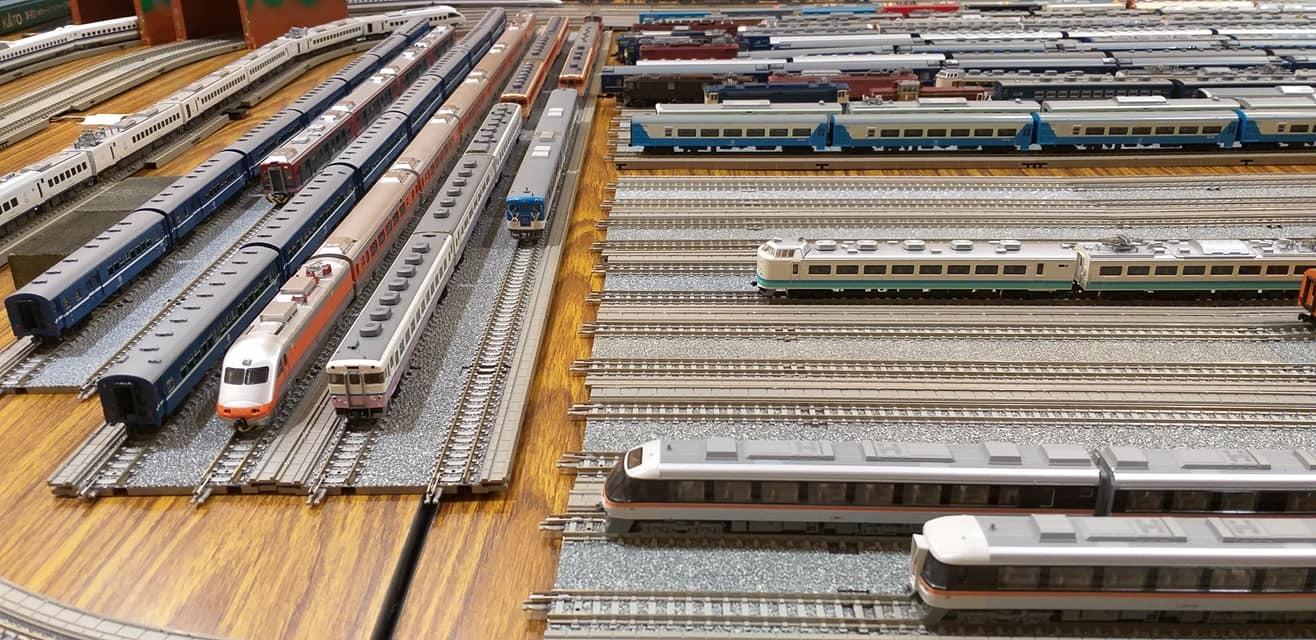 train (92).jpg
