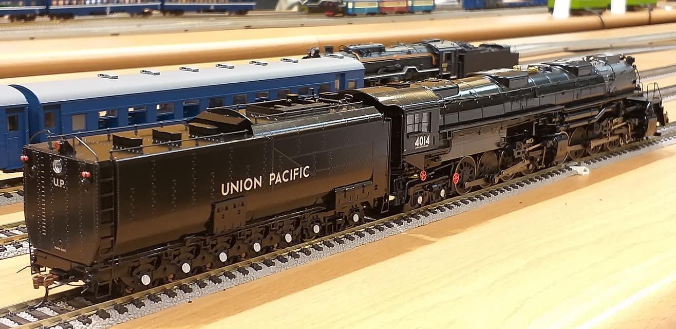 train (149).jpg