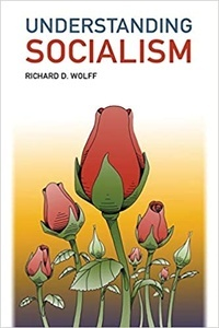 Understanding Socialism.jpg