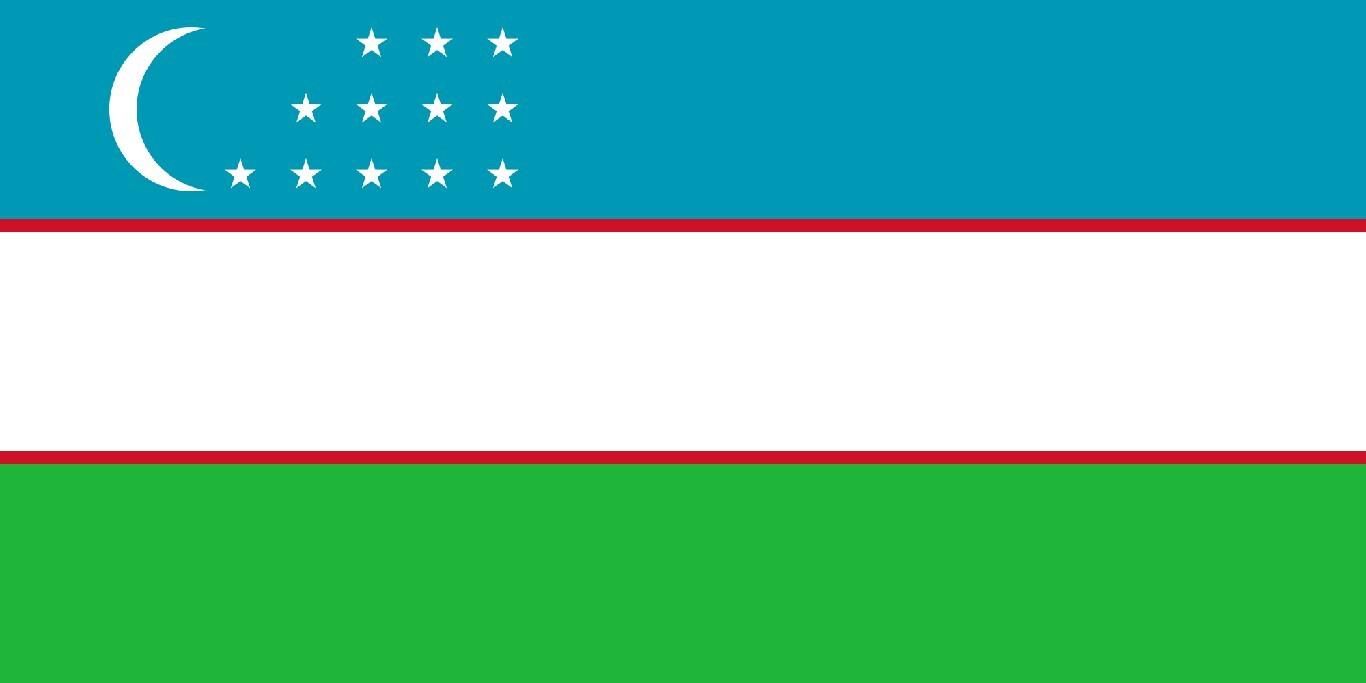 2000px-Flag_of_Uzbekistan.svg.jpg