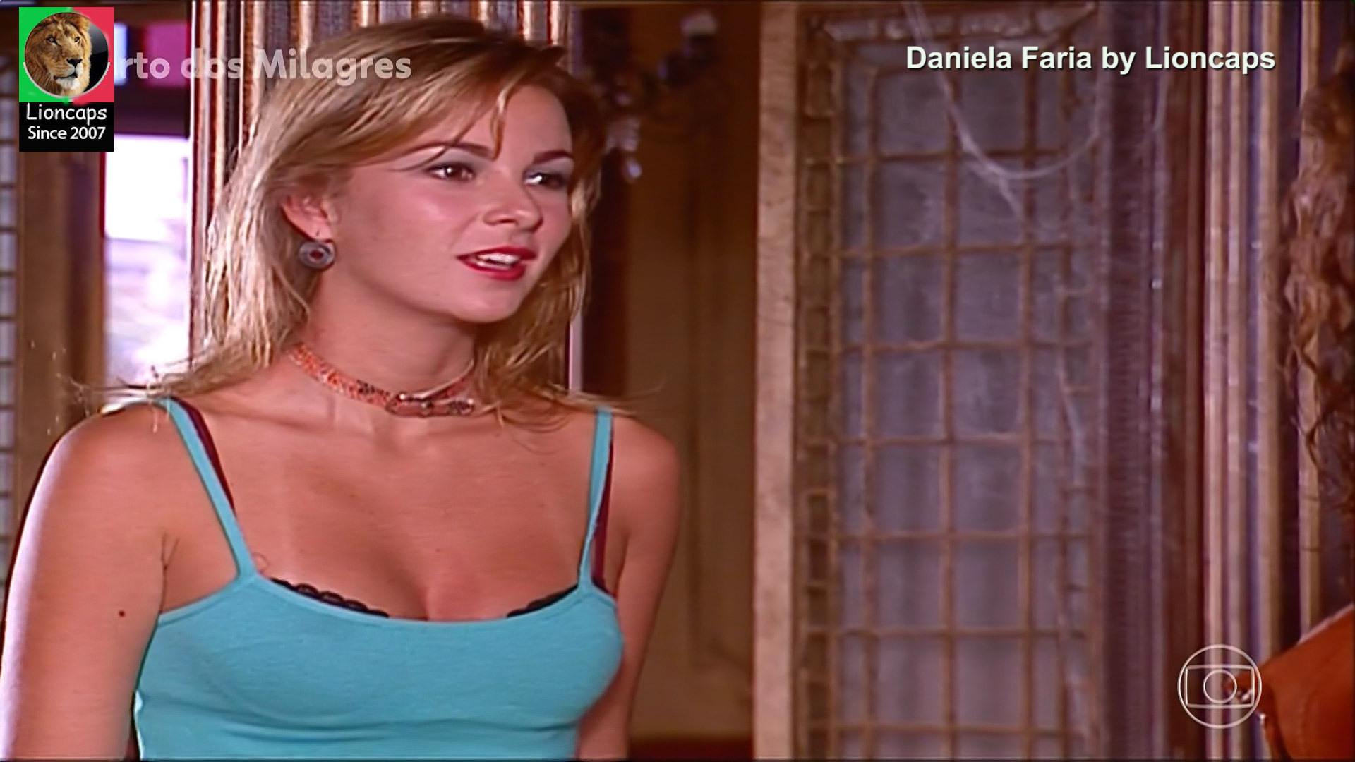 daniela_faria (9).jpg