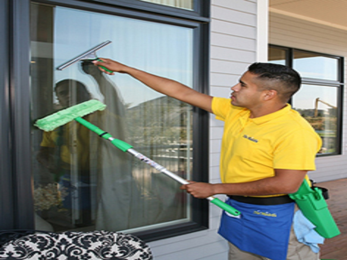 102signature window cleaning denver.jpg