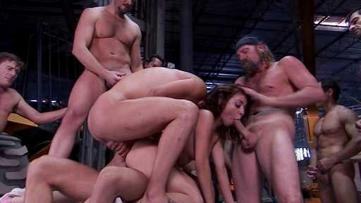 DP Chanel Chavez - Gangbang Girl 37.mp4_snapshot_23.39.200.jpg