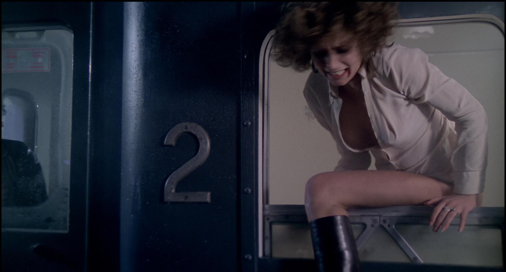 L'ultimo treno della notte (1975).jpg