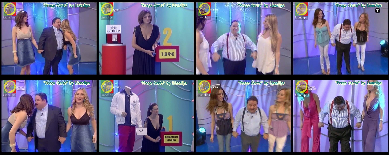 05_preco_certo_lioncaps_28_06_2009.jpg