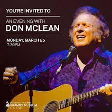 Don McLean.jpg