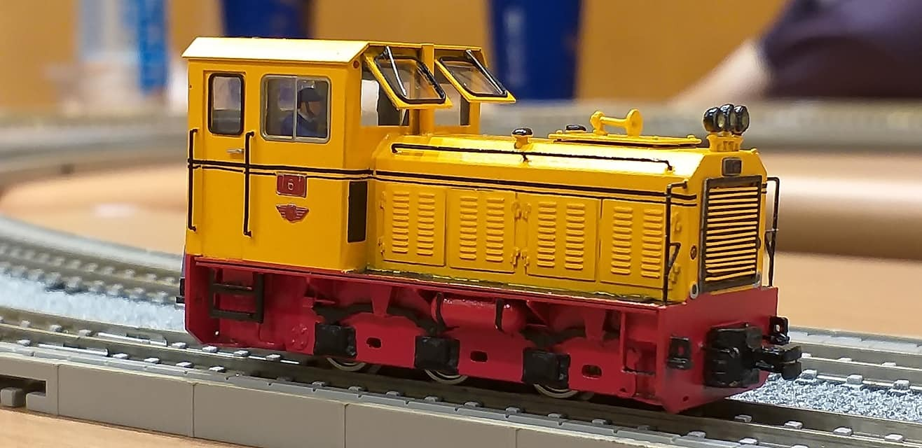 train (191).jpg