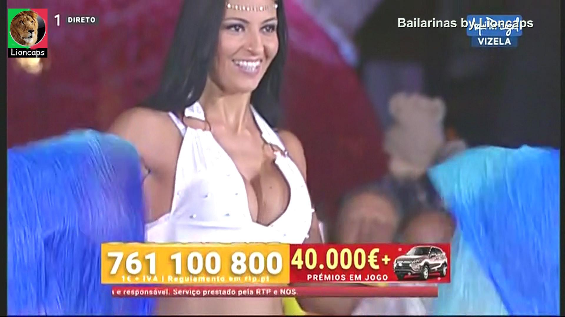 bailarinas (35).jpg