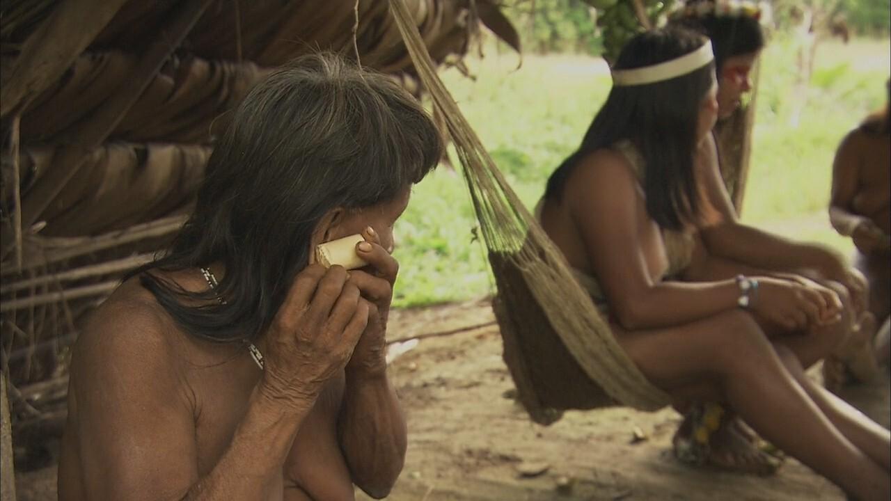 Guarani, People of the Selva (2006).jpeg