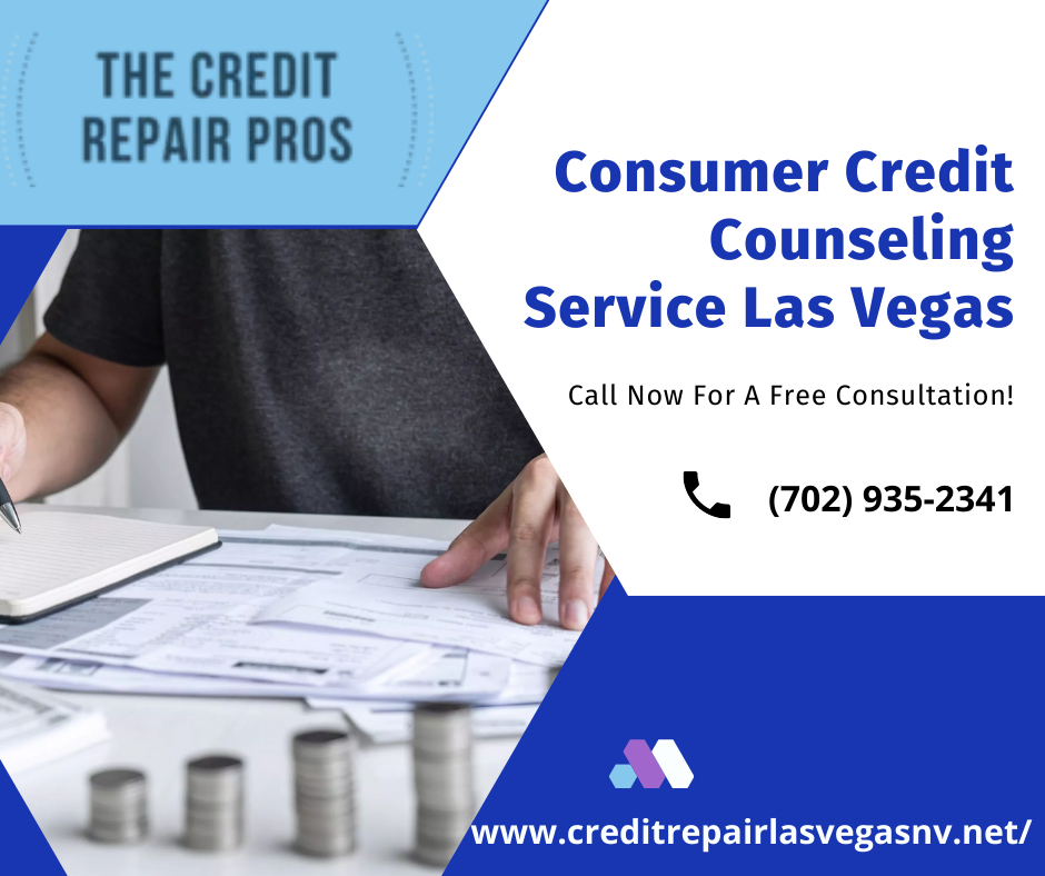 Consumer Credit Counseling Service Las Vegas.png