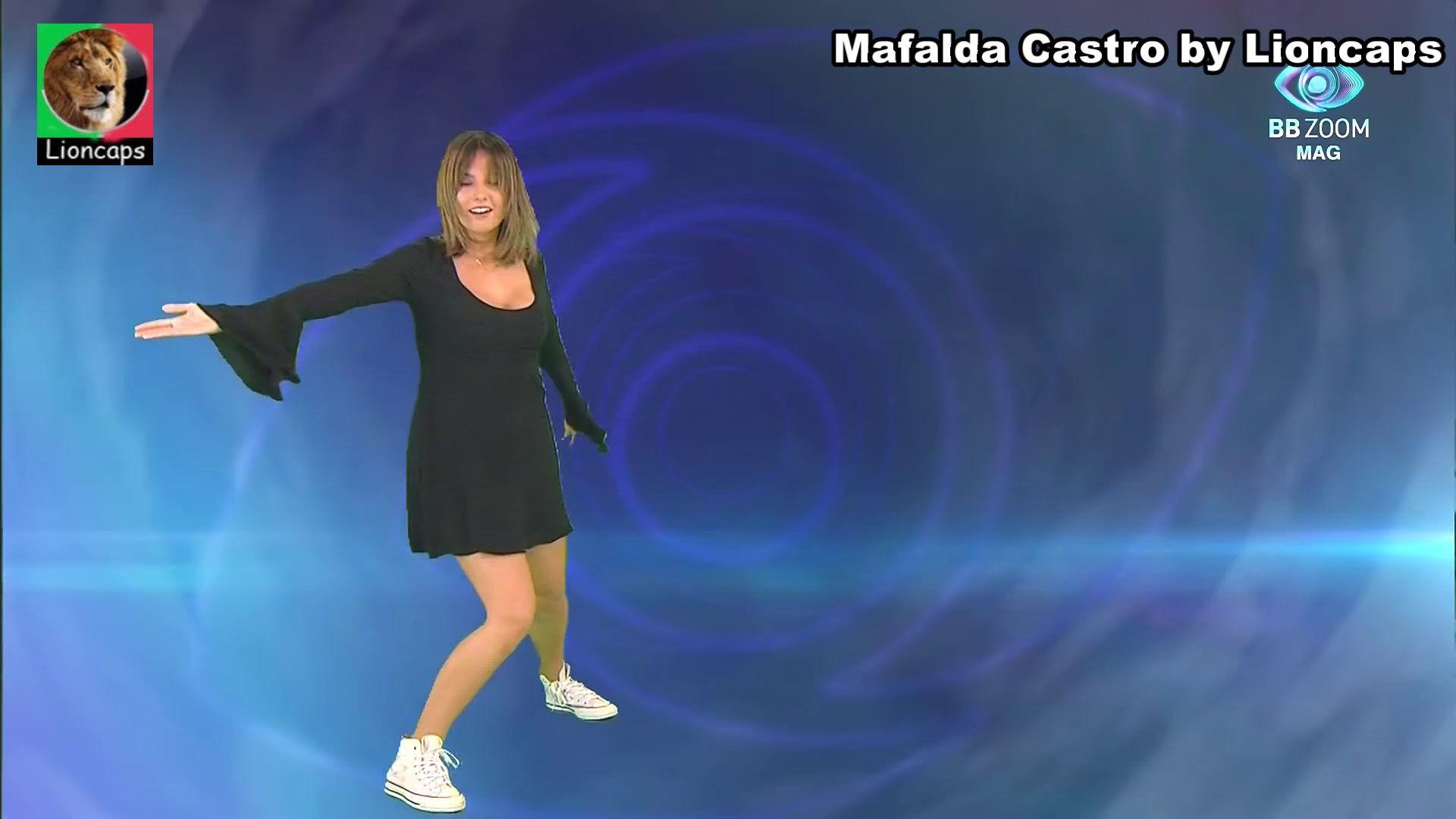 mafalda_castro_vs200503-108 (5).JPG