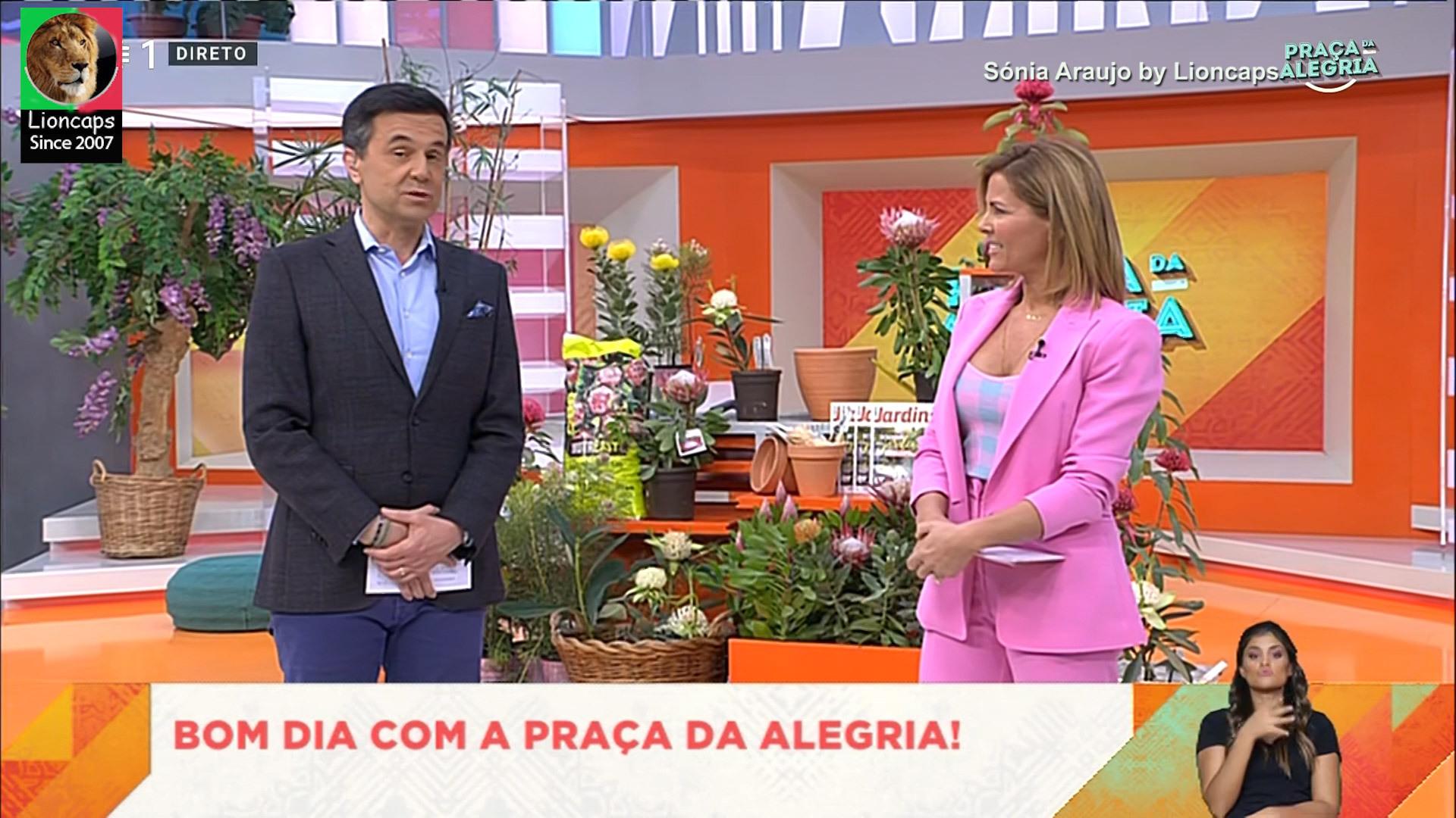 sonia_araujo_praca_lioncaps_11_04_2021 (11).jpg