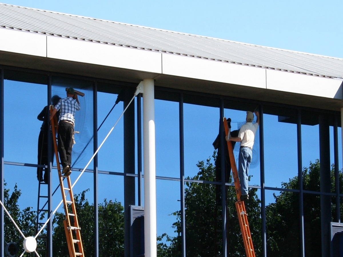 032signature window cleaning denver.jpg