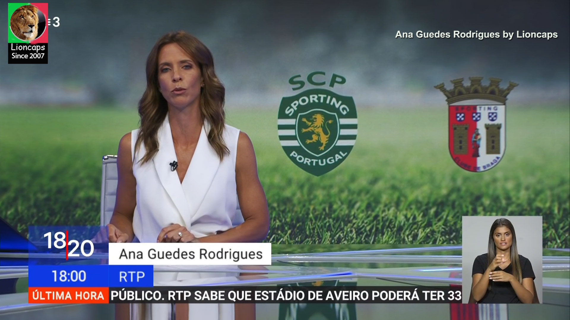 ana_guedes_rodrigues_lioncaps_15_08_2021 (3).jpg