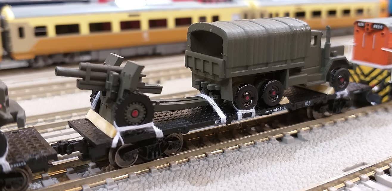 train (156).jpg