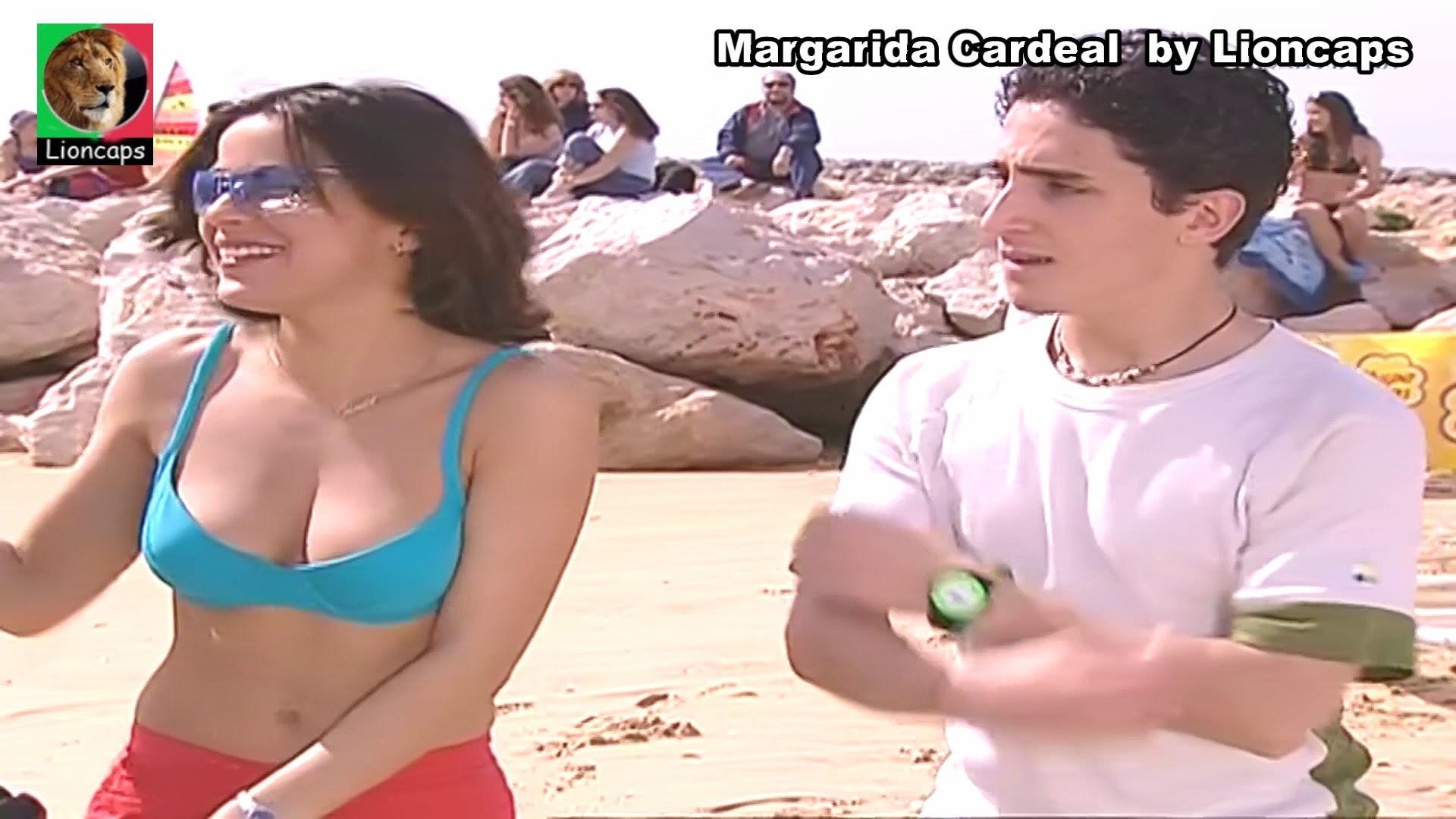 margarida_cardeal_vs200421-077 (9).JPG
