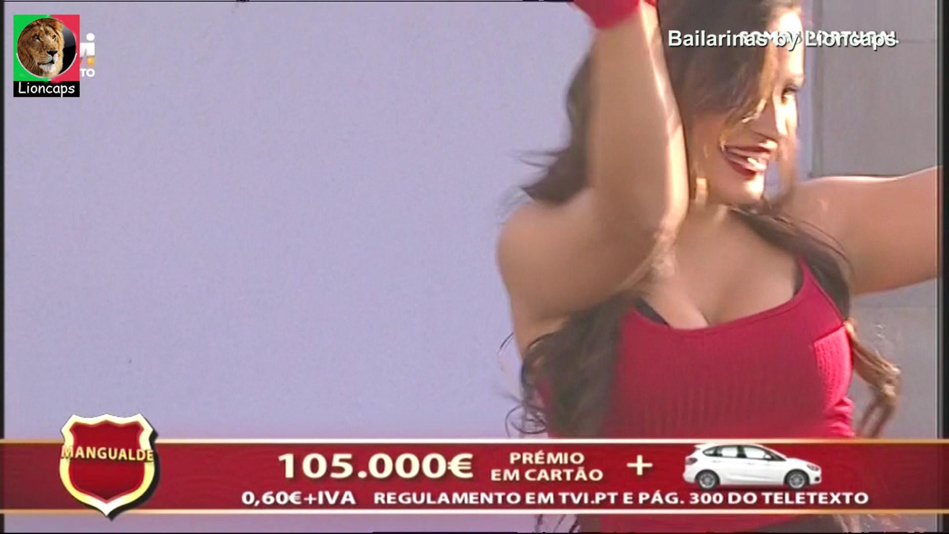bailarinas (43).jpg