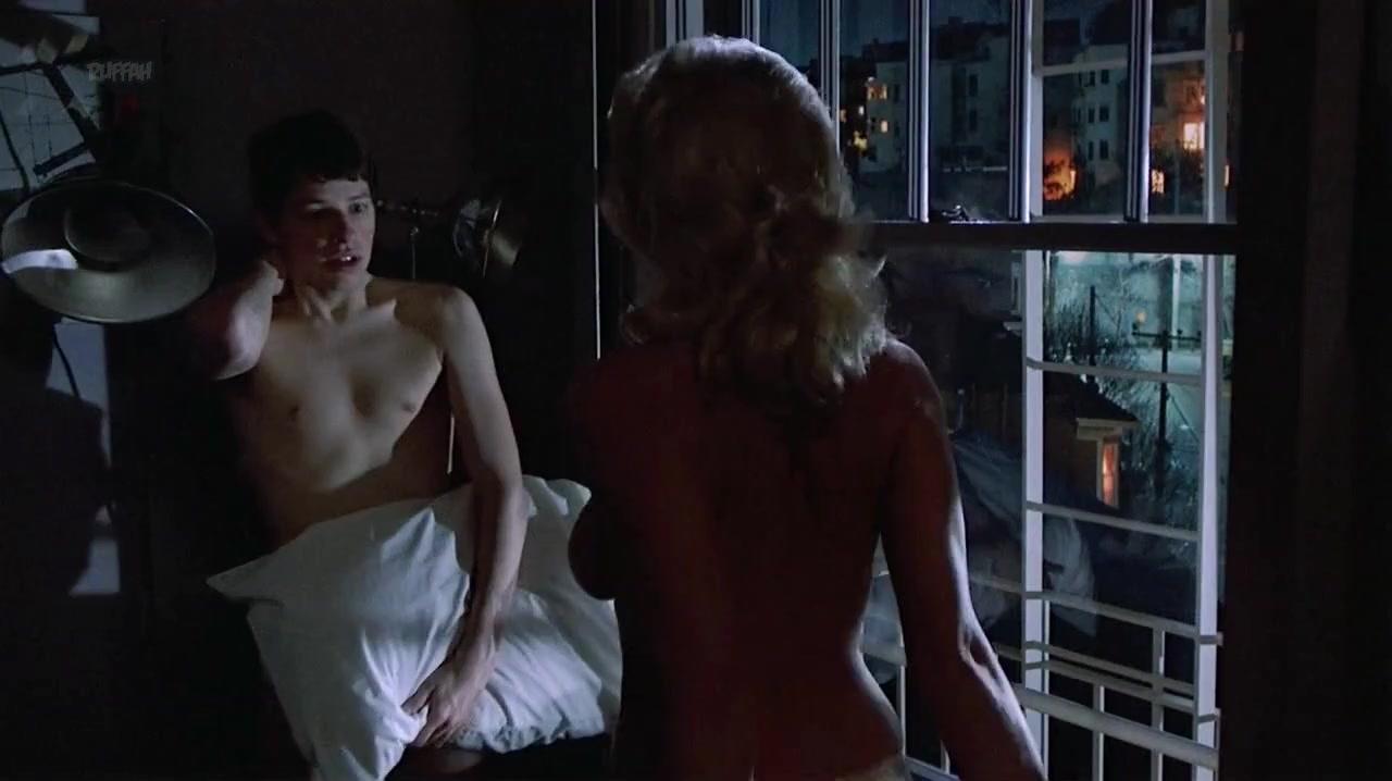 No Small Affair (1984).jpg