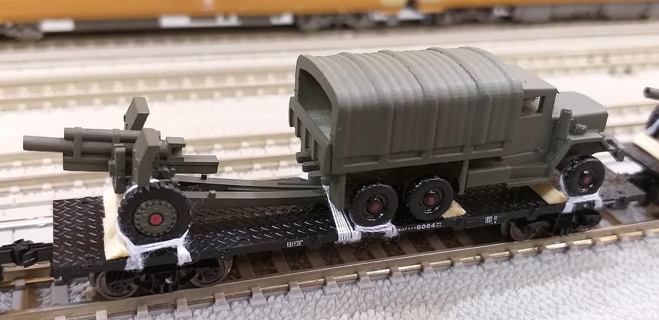 train (186).jpg