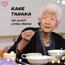 Kane Tanaka.jpg