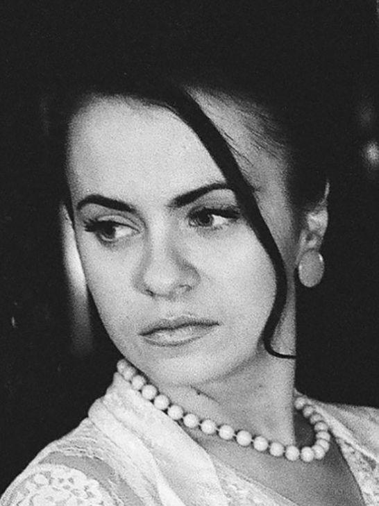 Kristina-Sergeevna-Voloshina.jpg