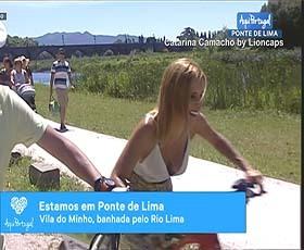catarina_camacho_rtp_lioncaps_05_10_2020_02_thumb.jpg
