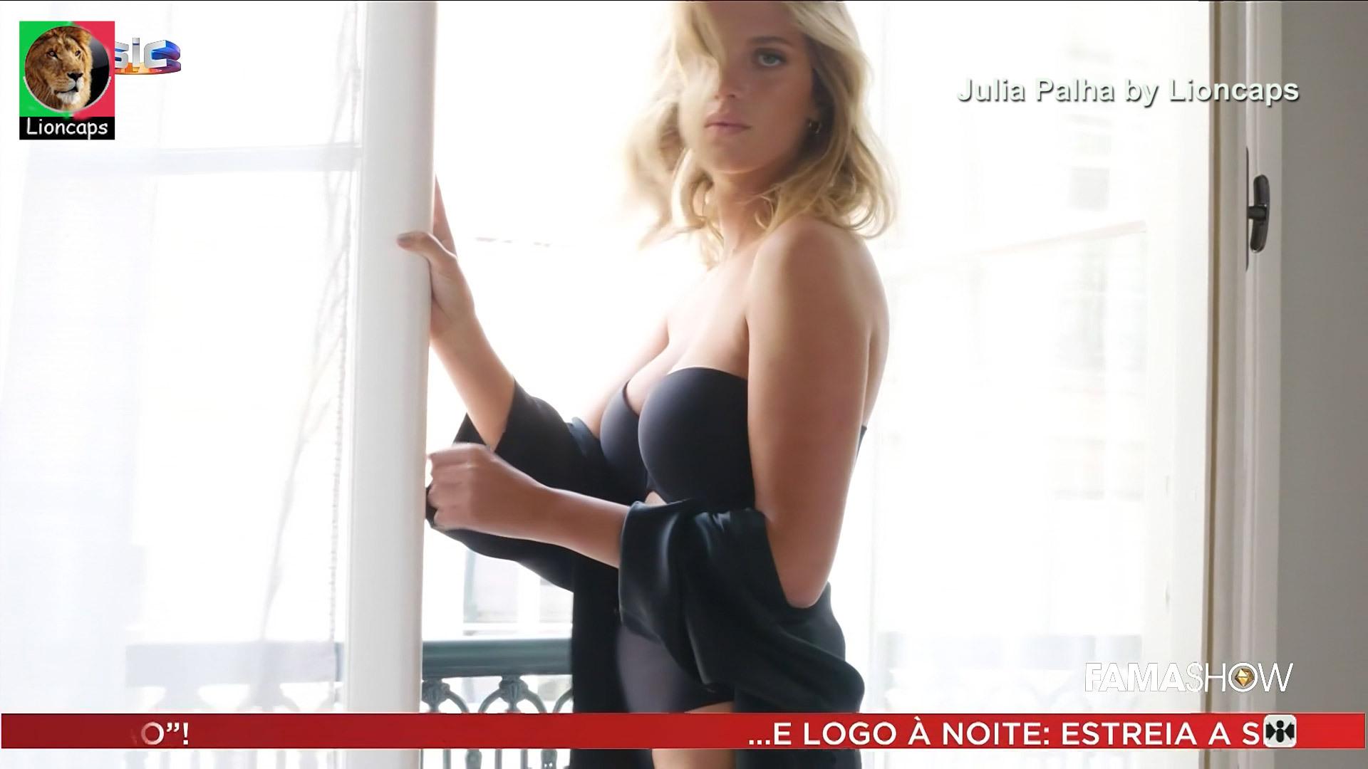 julia_palha (18).jpg