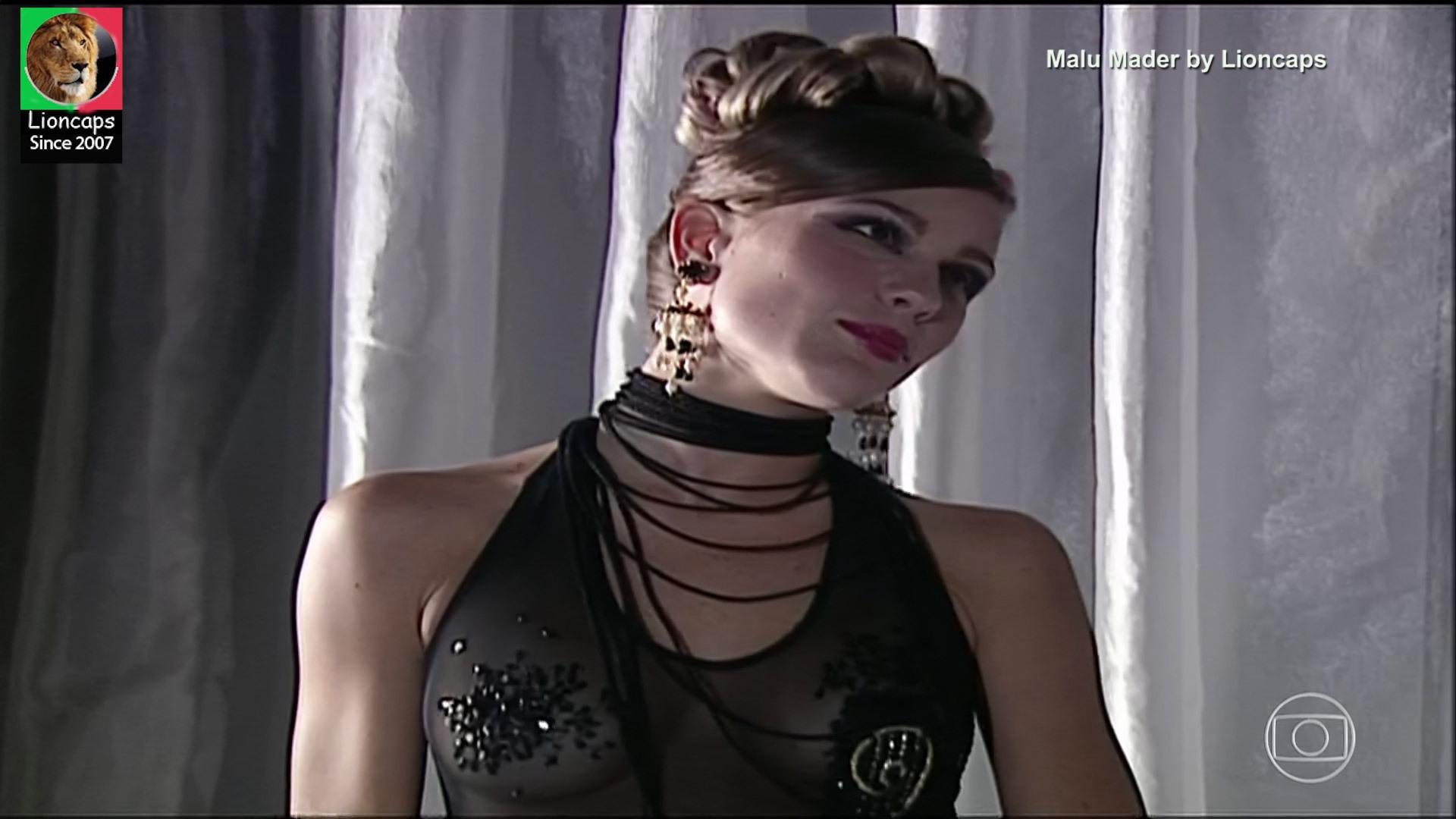 mariana_hein_anjo_lioncaps_04_09_2021 (8).jpg