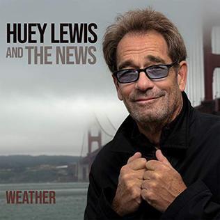 Huey_Lewis_and_the_News_Weather.jpg