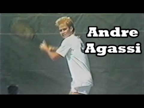 Andre Agassi.jpg