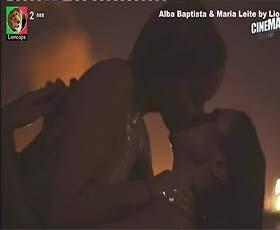 alba_baptista_maria_leite_flutuar_lioncaps_26_07_2020_thumb.jpg