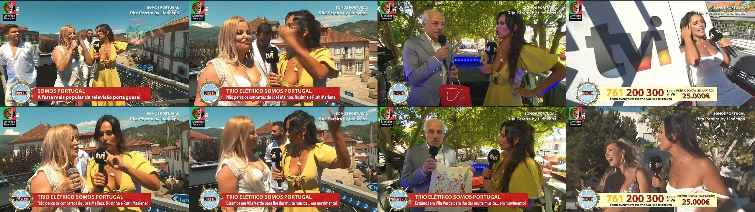 rita_pereira_somos_portugal_lioncaps_18_10_2020_01.jpg