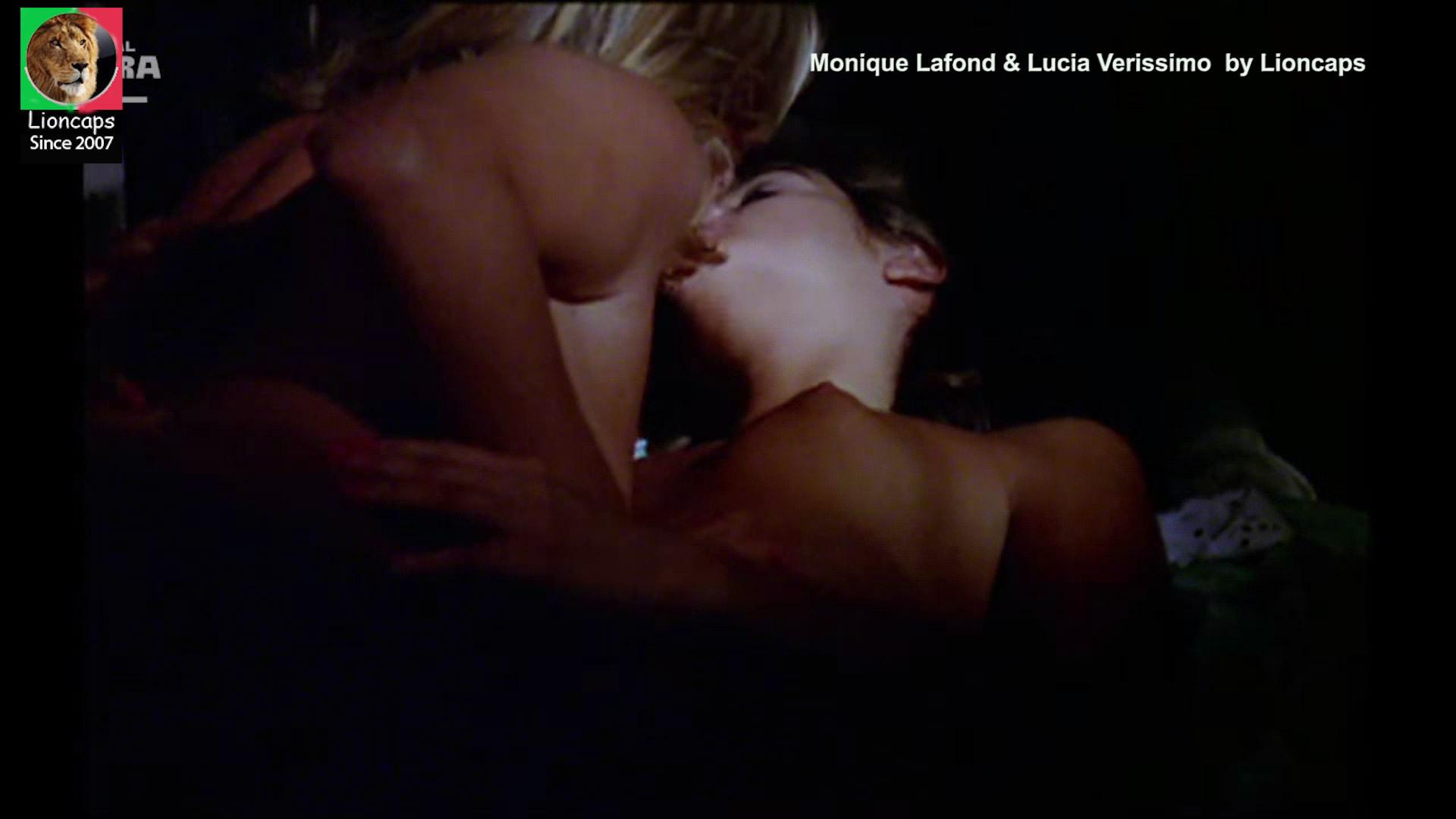 lucia_verissimo_monique_lafond_feras_lioncaps_14_02_2021 (1).jpg