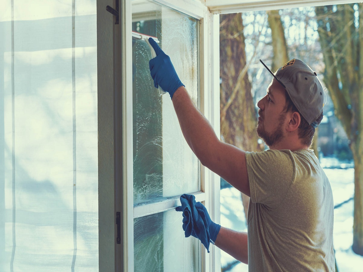 001signature window cleaning denver.jpg