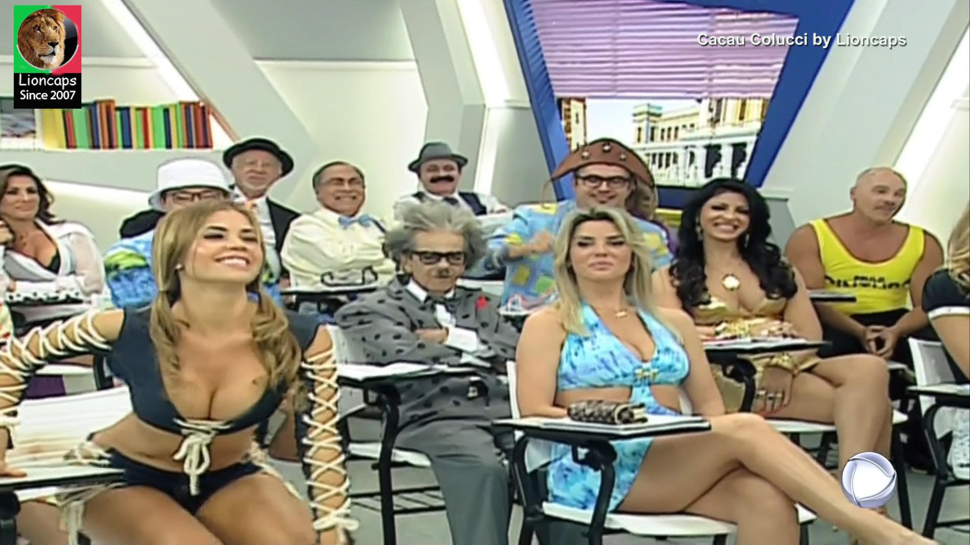 cacau_colucci_escolinha_lioncaps_08_08_2021 (11).jpg