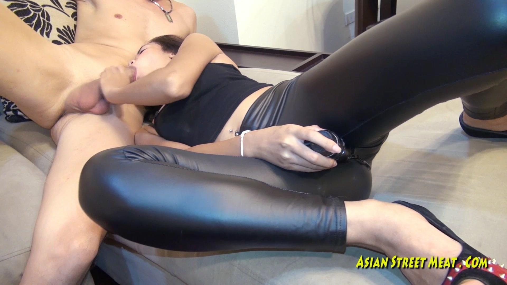 Asian_Leggings_1080p.mp4_20160831_073530.171.jpg