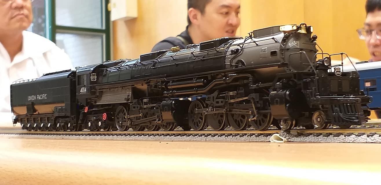 train (97).jpg