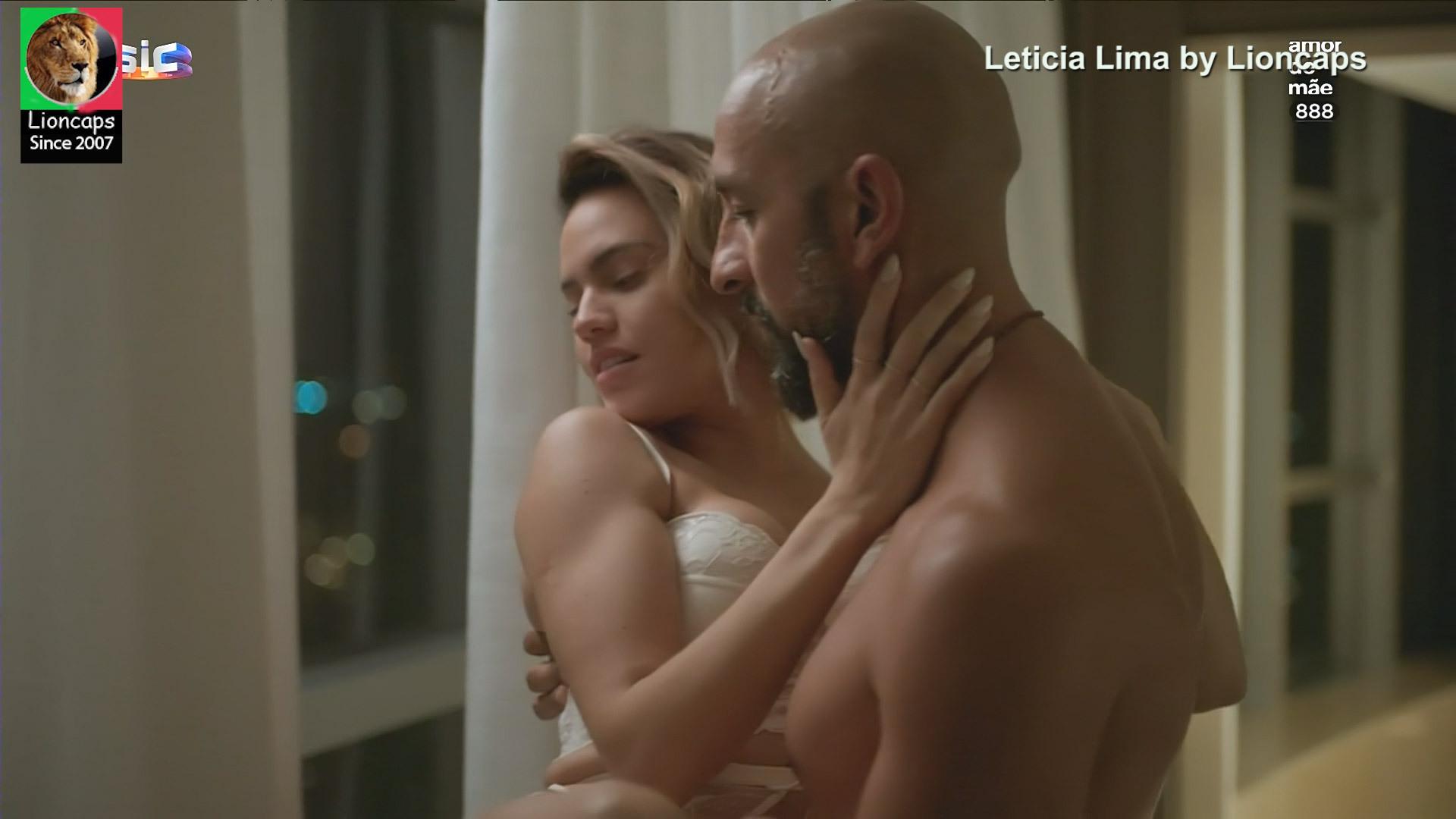 leticia_lima_amor (2).jpg