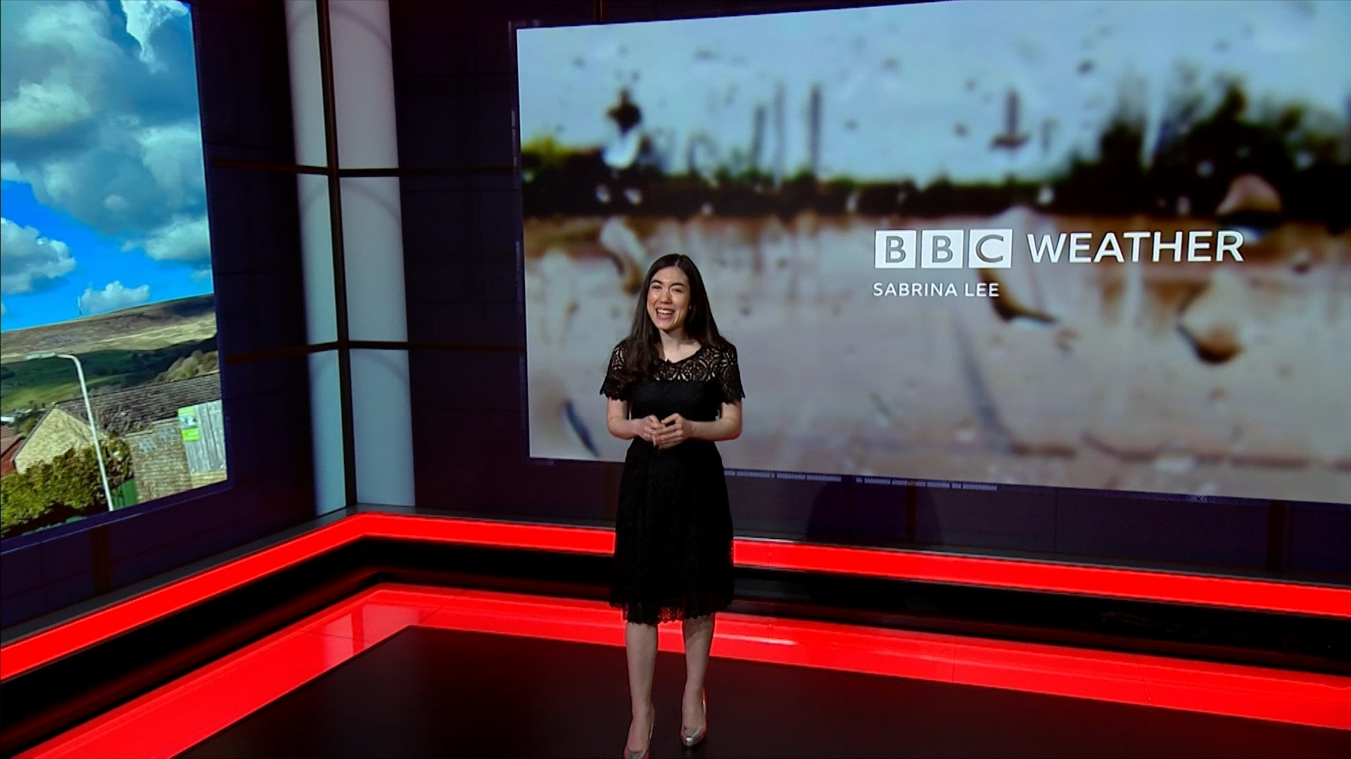 05.08 - 18.15.00 - BBC Wales Today. News and weather from BBC Wales. ....ts_snapshot_15.38.980.jpg