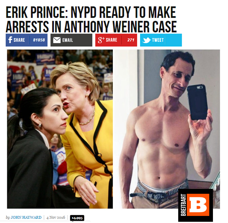Anthony Weiner.jpg