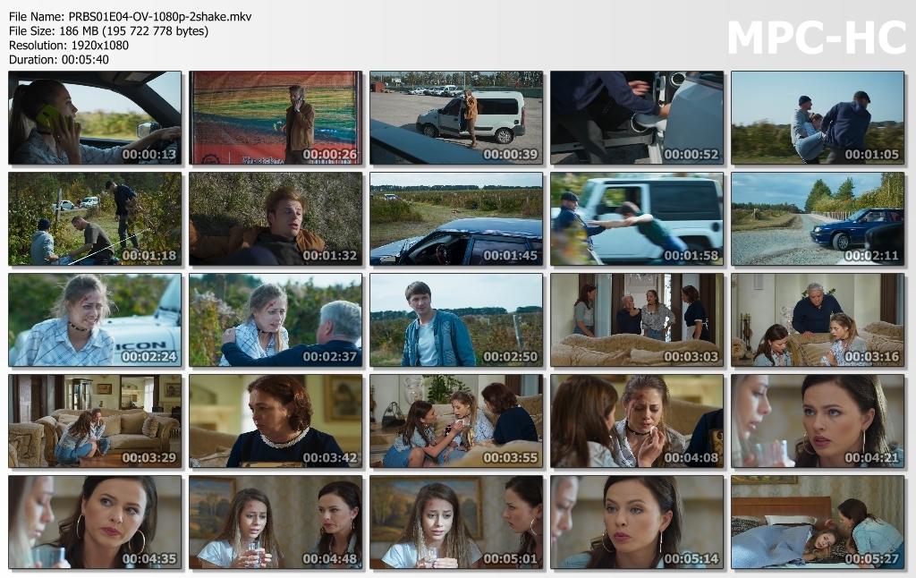 PRBS01E04-OV-1080p-2shake.mkv_thumbs.jpg