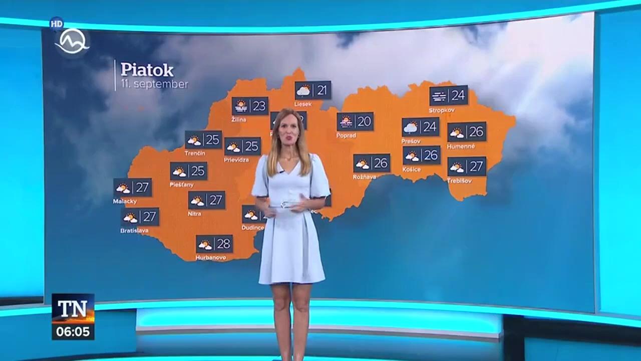 www.celebs4fan.cz-2020-09-20-12h50m58s970.jpg