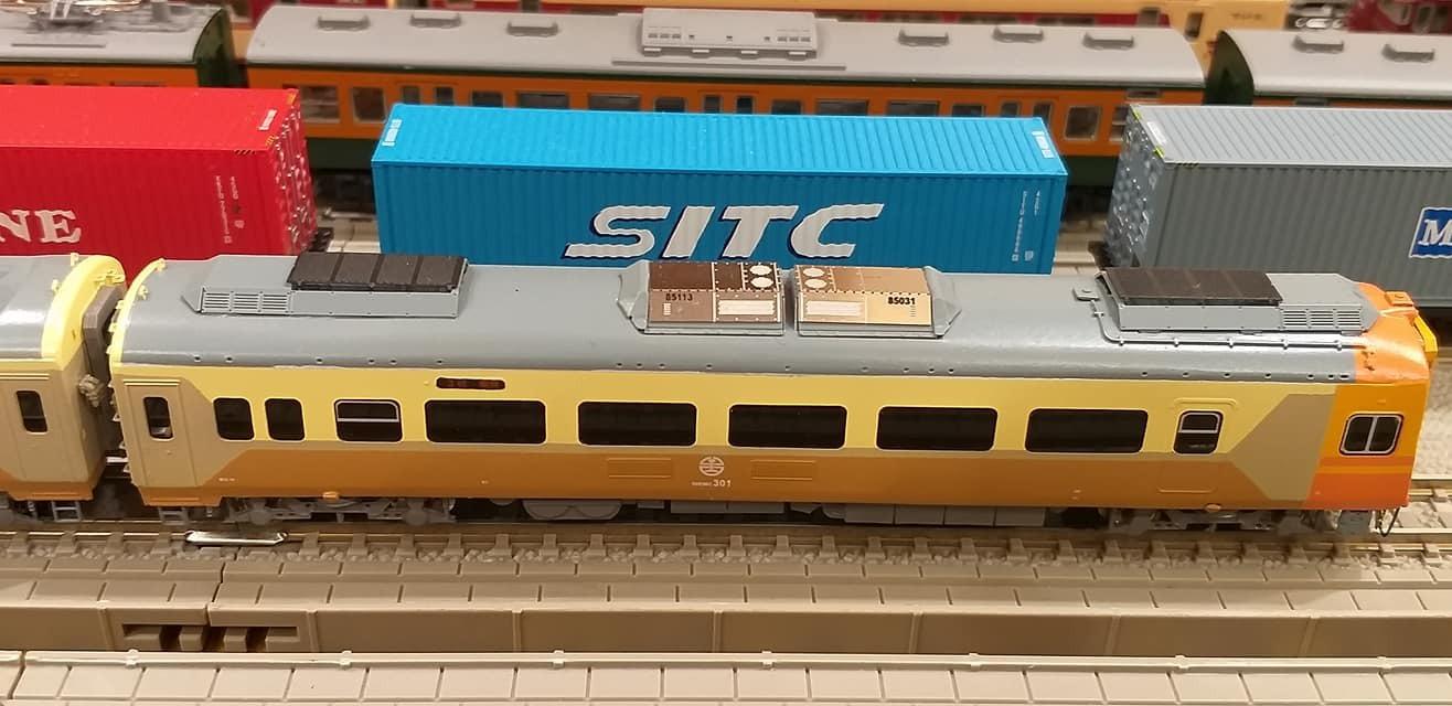 train (215).jpg